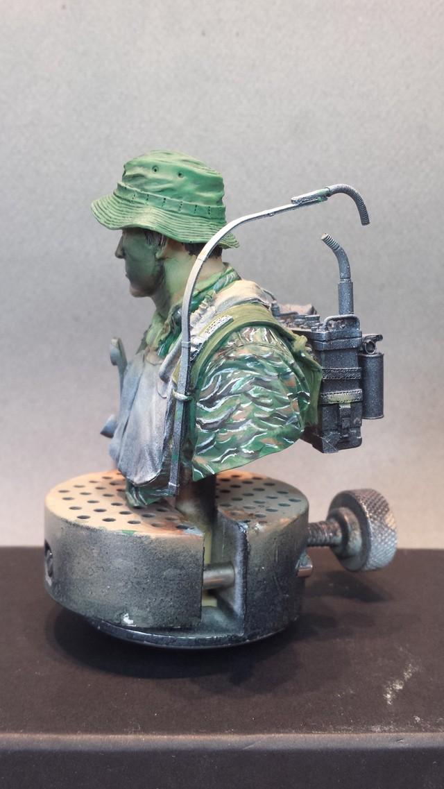 FINI Navy Seal Vietnam- young miniatures 15031104340814336413059372