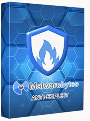 Malwarebytes Anti-Exploit Premium 1.07
