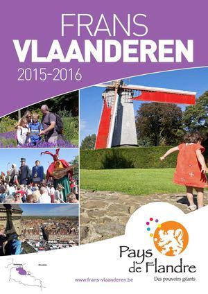 Brochures in het Nederlands - Pagina 5 15031202032114196113061731