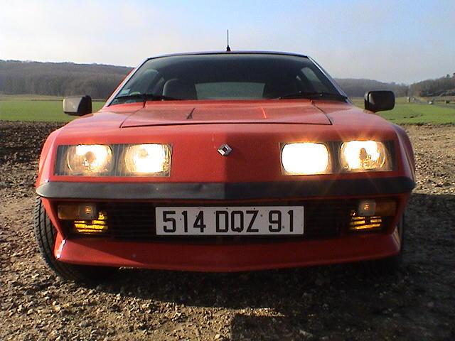 alpine 002