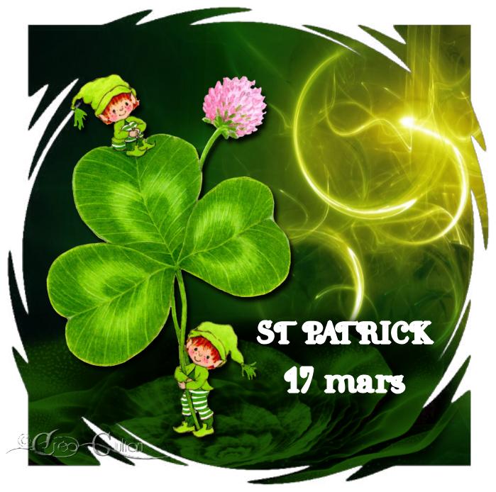 1.St Patrick 003