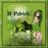 1.St Patrick 002