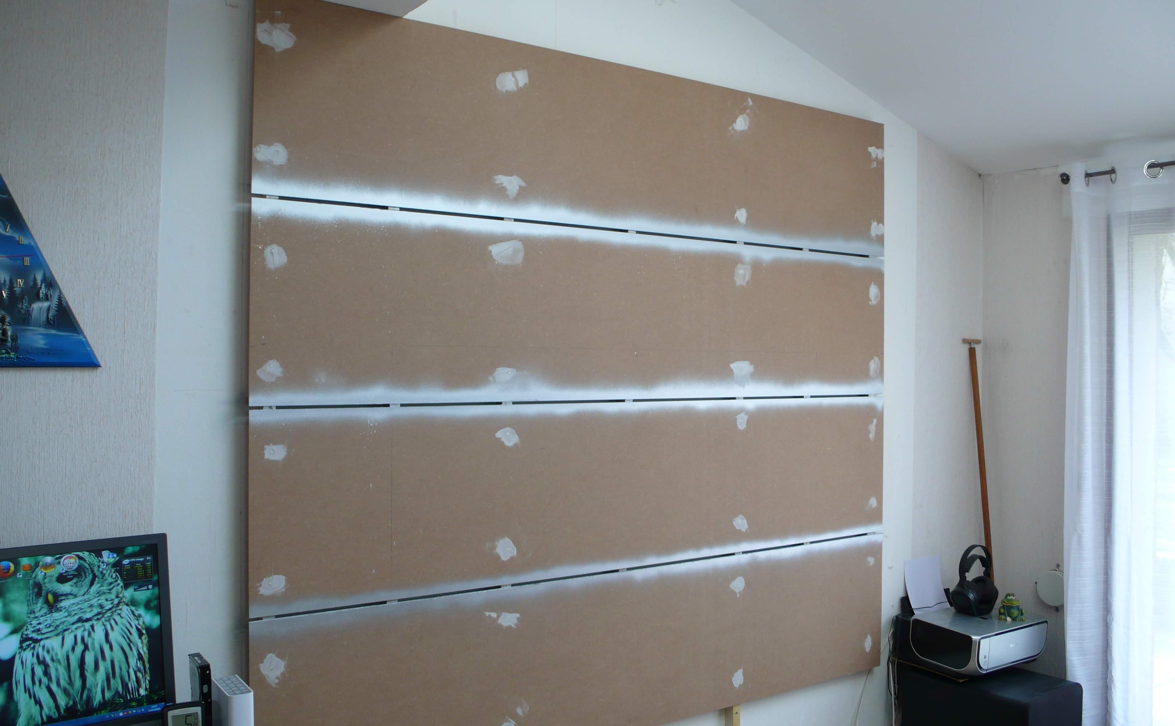 Edit Deuxieme Reamenagement De Mon Salon Hc 30059292 Sur Le