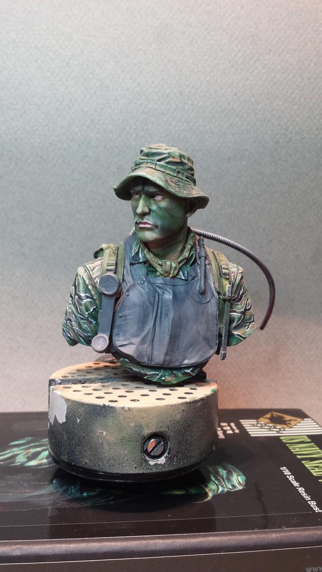 FINI Navy Seal Vietnam- young miniatures 15031604572914336413075893