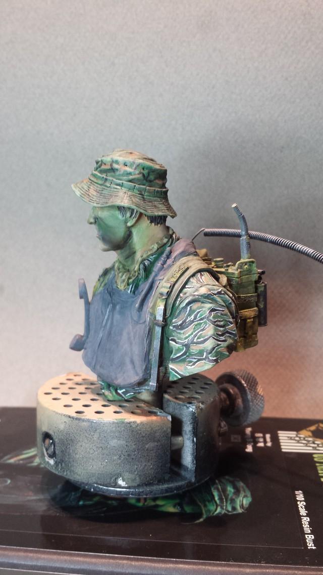 FINI Navy Seal Vietnam- young miniatures 15031604582014336413075895
