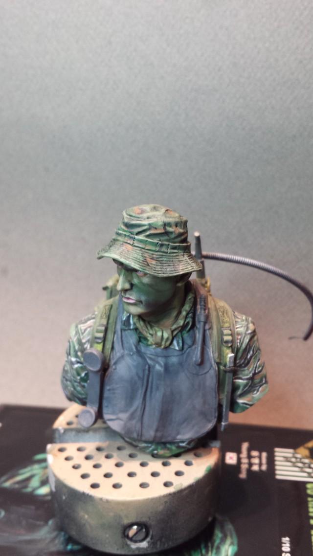 FINI Navy Seal Vietnam- young miniatures 15031604584014336413075896