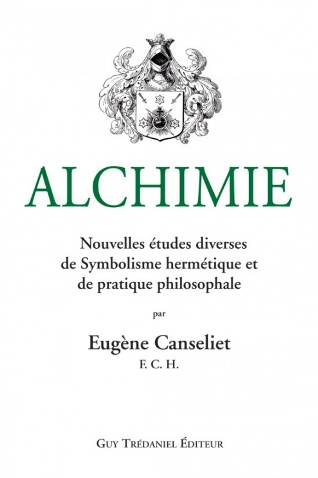 Alchimie (Eugène Canseliet) 15031707220519075513079341