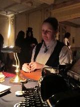 [Terminé] [année 30] Costume pour murder années 30 lègèrement steampunk - Page 2 Mini_1503171145322089013078137