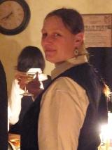 [Terminé] [année 30] Costume pour murder années 30 lègèrement steampunk - Page 2 Mini_1503171145342089013078139