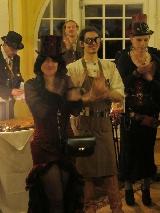 [Terminé] [année 30] Costume pour murder années 30 lègèrement steampunk - Page 2 Mini_1503171145352089013078140