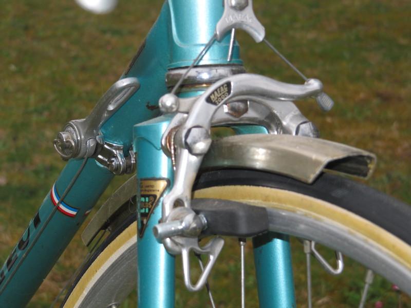 Peugeot  ps10 1978 bleu turquoise 15031806495813185313083275