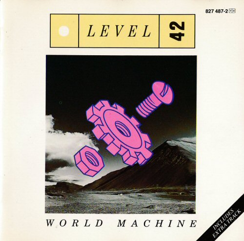 world machine torrent