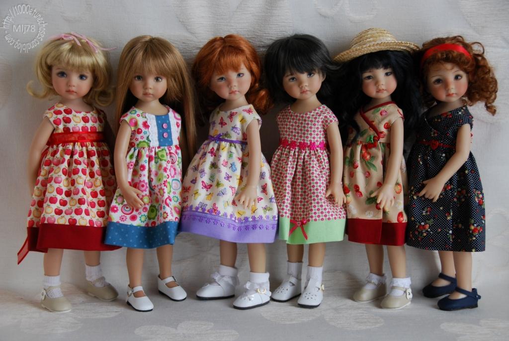 Angeline et ses copines ! du nouveau page 22 - Page 13 1503191139433587013087097