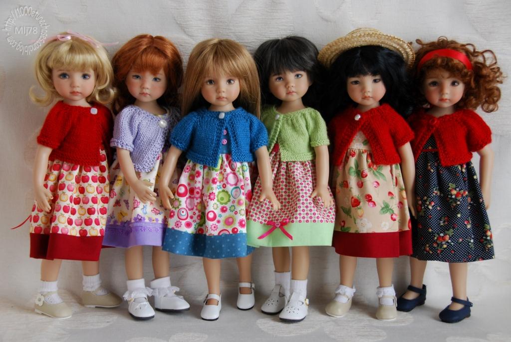 Angeline et ses copines ! du nouveau page 22 - Page 13 1503191139493587013087098