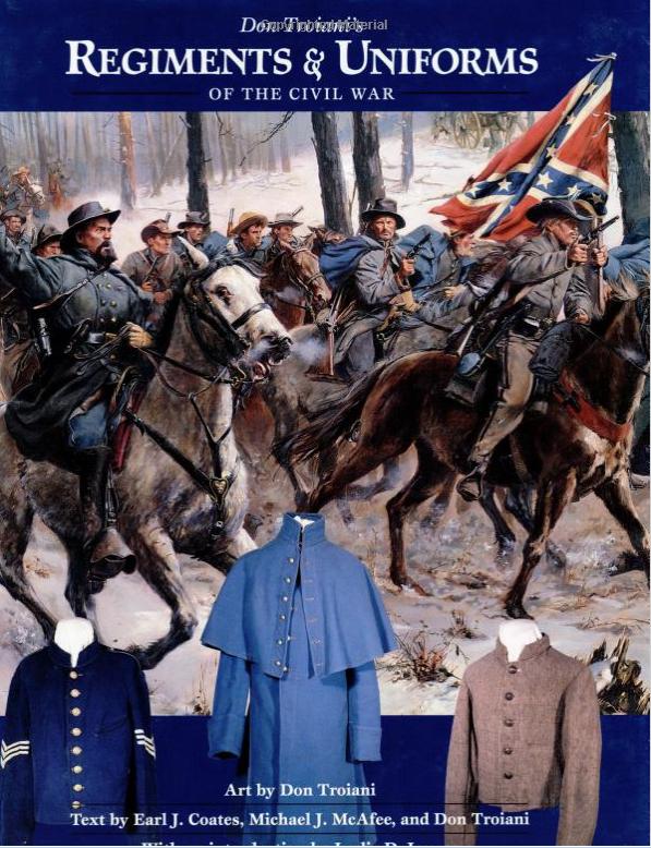Le buste du 10th Tennessee Irish Brigade  - mise à jour du 7/04  par Gabriel FINI - Page 3 15032005504712278513088451