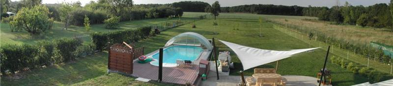 Algue moutarde, Rouge/ Chlore à 0/Vider Piscine 1503210335572112413090536