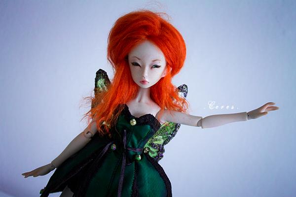 . Clochette . (Sixtine -Dark Tales Dolls) P25bas - Page 23 15032105372517115213090850