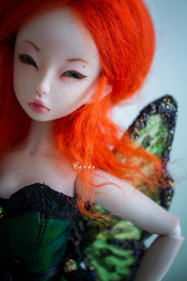 . Clochette . (Sixtine -Dark Tales Dolls) P25bas - Page 23 15032105372617115213090851