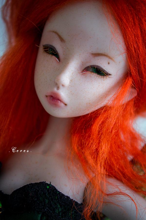 . Clochette . (Sixtine -Dark Tales Dolls) P25bas - Page 23 15032105372617115213090852