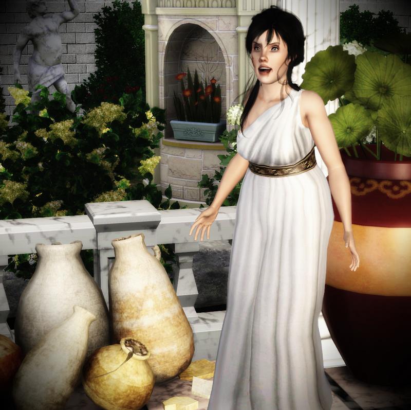 [Créations diverses] Isisaur - Page 35 1503220945183782713093254