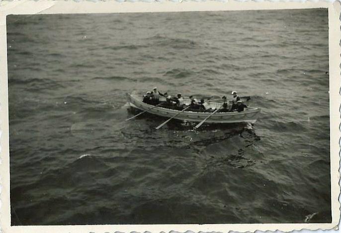 M901 Georges Lecointe (ex HMS Cadmus) - Page 2 1503260839238733013106763