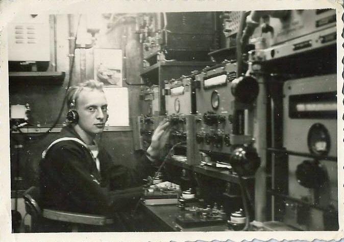 M901 Georges Lecointe (ex HMS Cadmus) - Page 2 1503260839248733013106765