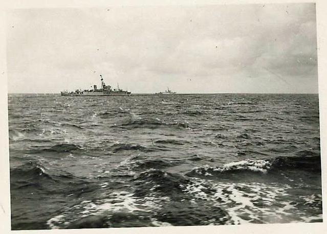 M901 Georges Lecointe (ex HMS Cadmus) - Page 2 1503260839268733013106767
