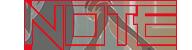 Kiseijuu: Sei no Kakuritsu (Parasite) 15032801274316662013114785