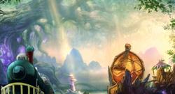Le royaume de Culteos
