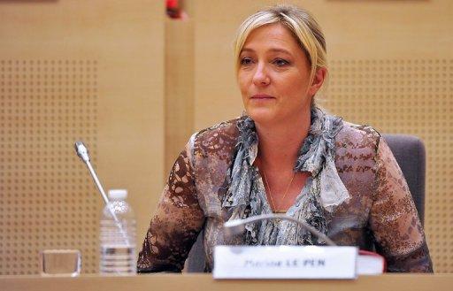 Regionale verkiezingen in Noord-Frankrijk - Pagina 3 15032811172414196113114510