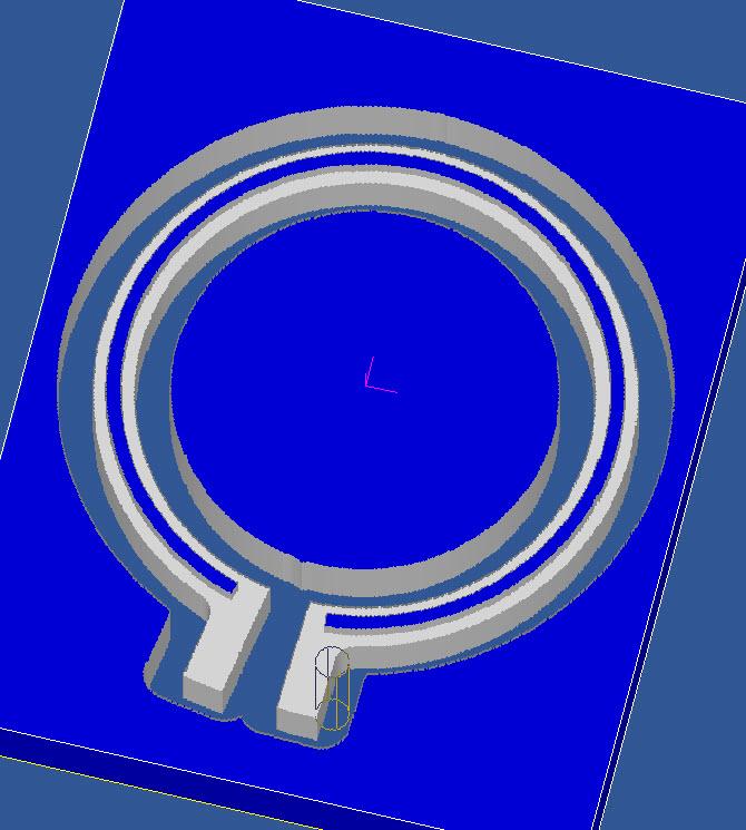 Pb parcours d'outils 15033006341319478813122975