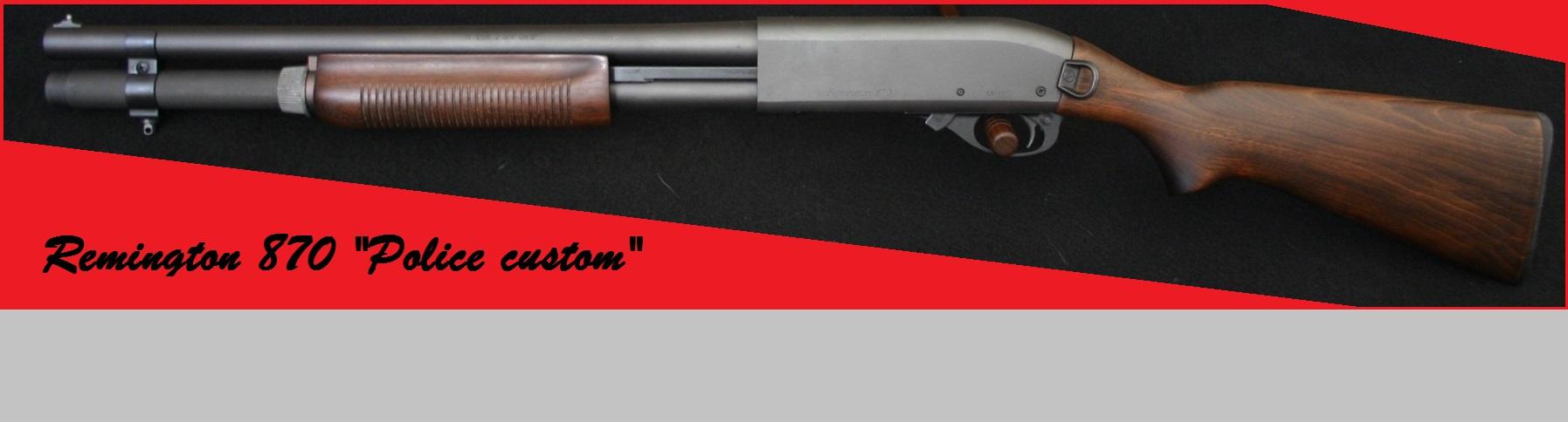 datant Remington 870 Express Magnum Comment écrire le premier email en ligne datant d'un gars