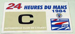 z_le-mans-group-c-sticker-1984_300x138