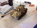 M51 super sherman Mini_15033107262019357813126708