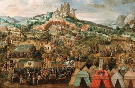 Voordrachten in Frans-Vlaanderen 15040104201914196113130732