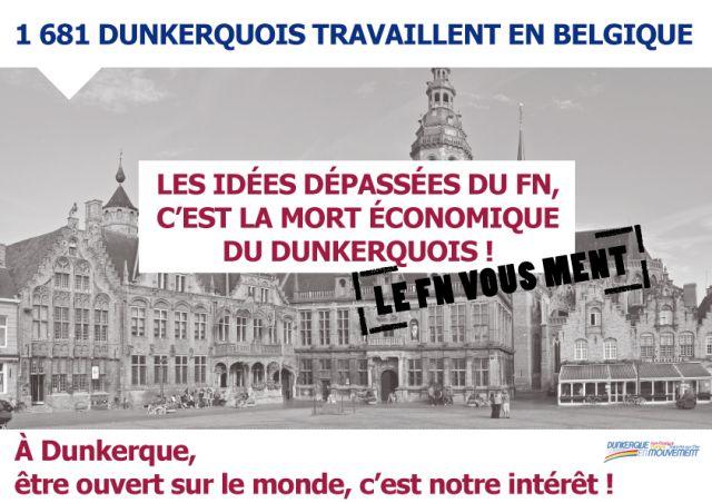 Een job in Belgisch Vlaanderen vinden 15040109512214196113129357