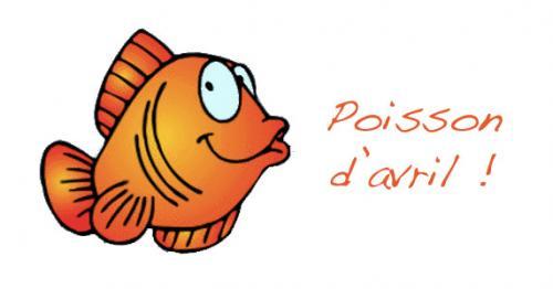OH ! LE GROS POISSON ! dans Blog 15040207491815263613132236