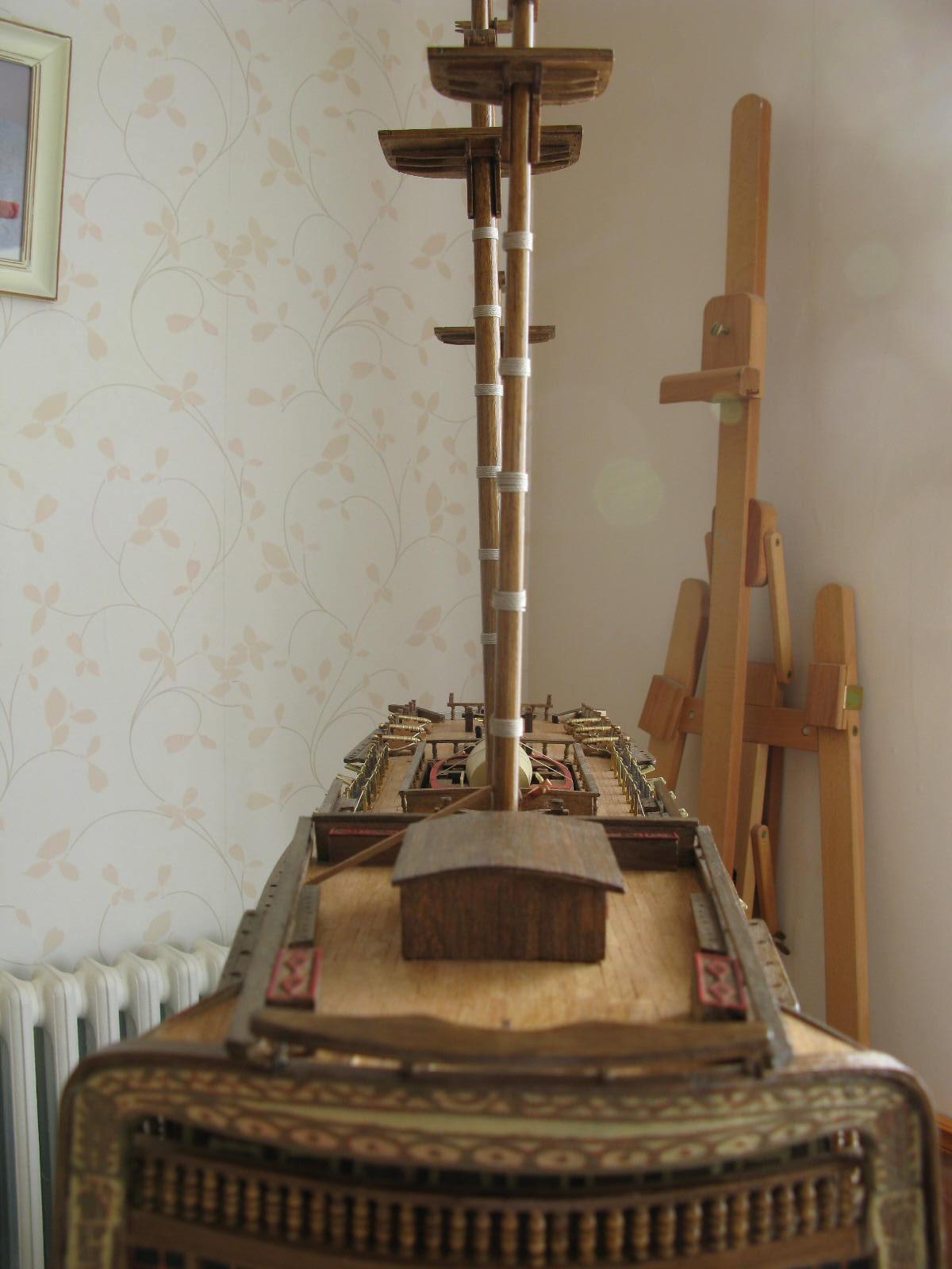 Le Superbe de Mantua au 1/75  - Page 3 15040508143918852513143682