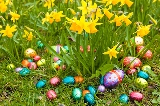 Pâques................. Mini_15040512271619256613142159