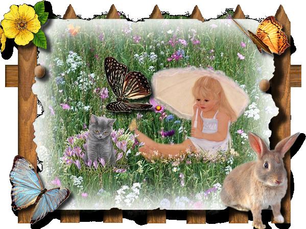 La galerie d'Angelina  15040606151619152113146253