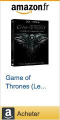 Game of Thrones (Le Trône de Fer) – Saison 4