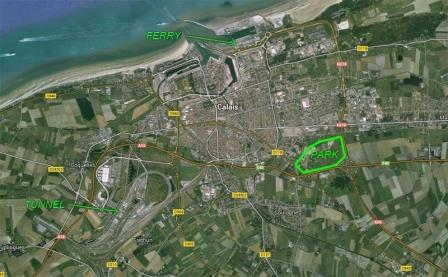 Pretparken van noord-Frankrijk 15040904352314196113155076