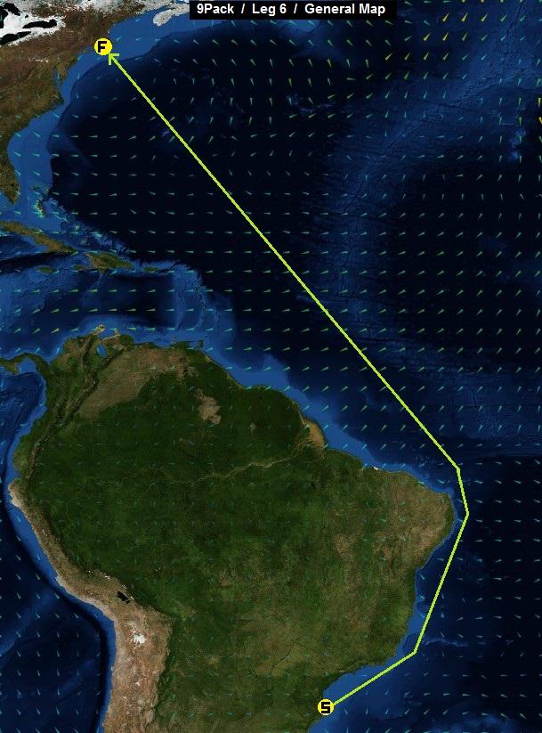 """9Pack """"Course autour du monde par Etapes"""" - Page 10 15041308585811604413167458"""