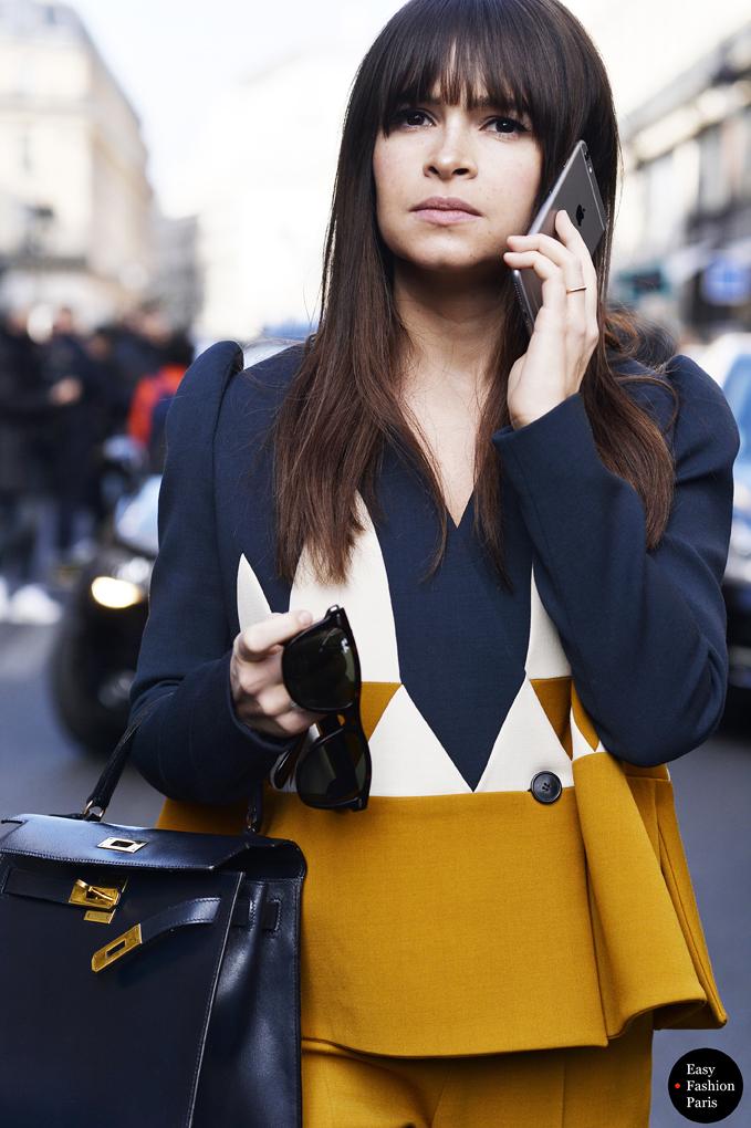 Mira - Easy Fashion b05