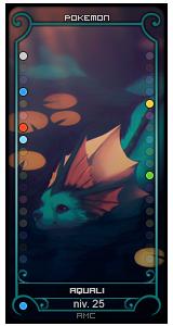 Aquali [Pokémon] - Saïma [Terminé] 15041803210316358113181511