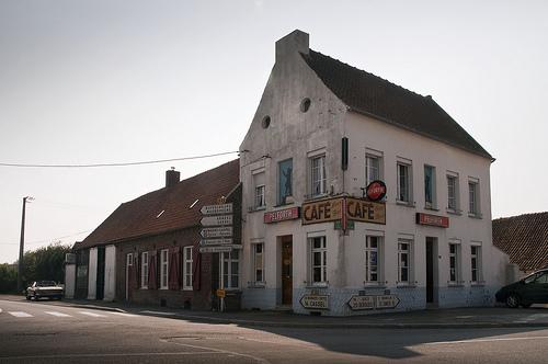 Vlaams horen in Frans-Vlaanderen - Pagina 6 15041905261514196113185512