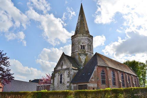 De kerken van Frans Vlaanderen - Pagina 10 15041905281614196113185531