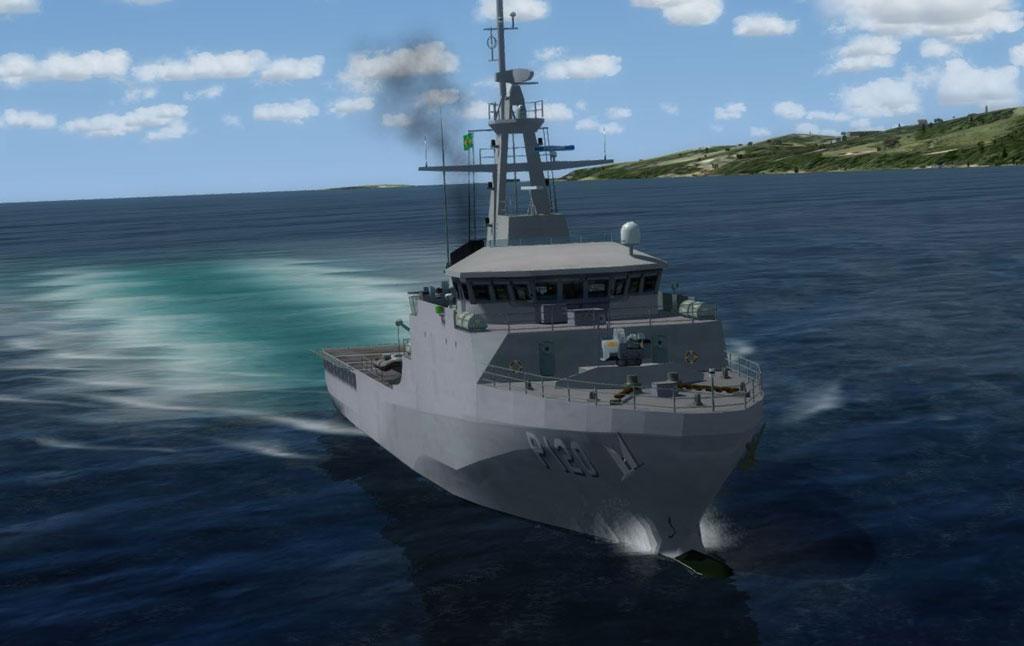 Novos navios e trafego AI para Brasil e o Mundo para FSX e P3D - Página 3 15041908120816112913186670