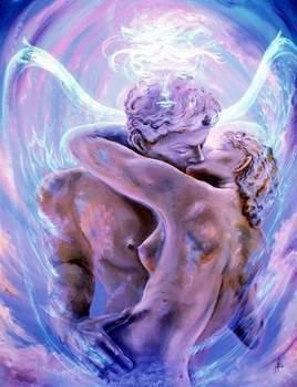 ________________________________________________________________baisers  amoureux. dans couples 15041909191214696013183695
