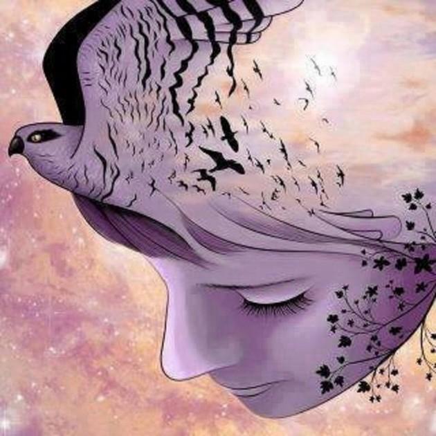 ----------------------------------------------------------rêver de voler... dans divers 15042508303718404913202945